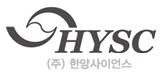 hyscien