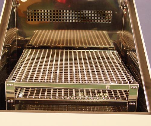 SI-100R_Spring Rack